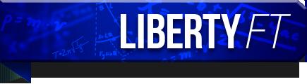 LibertyFT